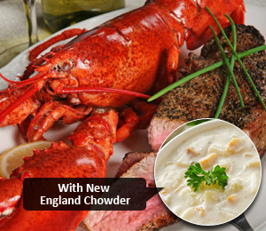 Maine Lobsters Delivered Fast & Fresh 10