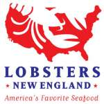 Lobsters New England